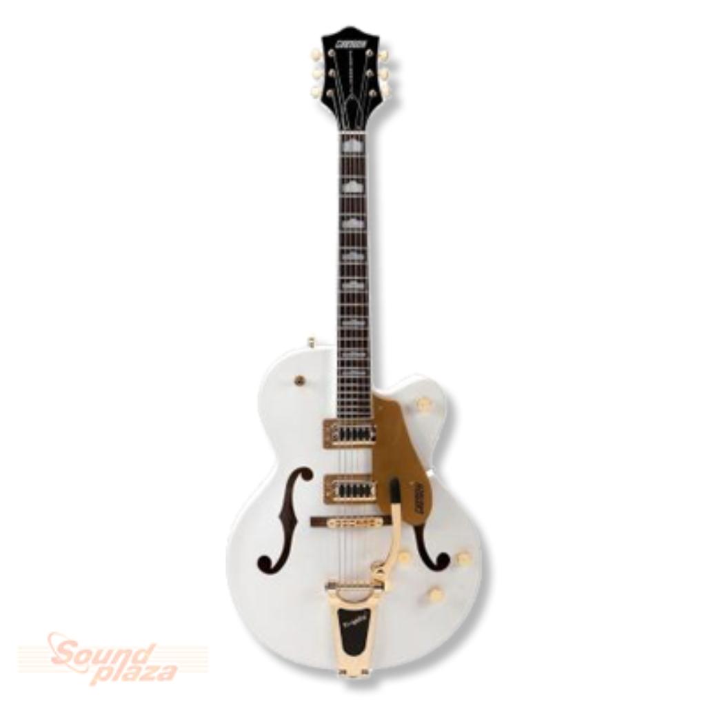 Gretsch G5420T Electromatic White