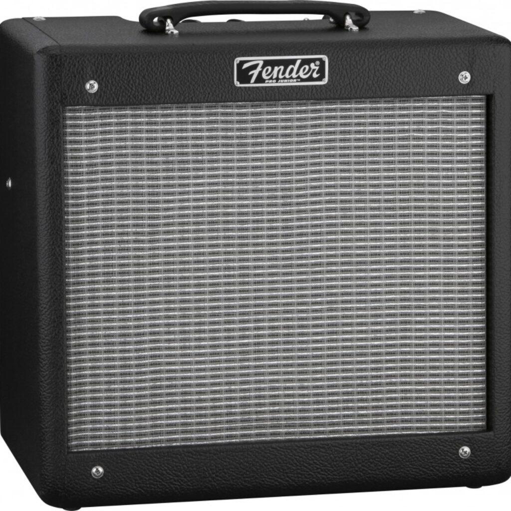 Fender Pro Junior III 15W