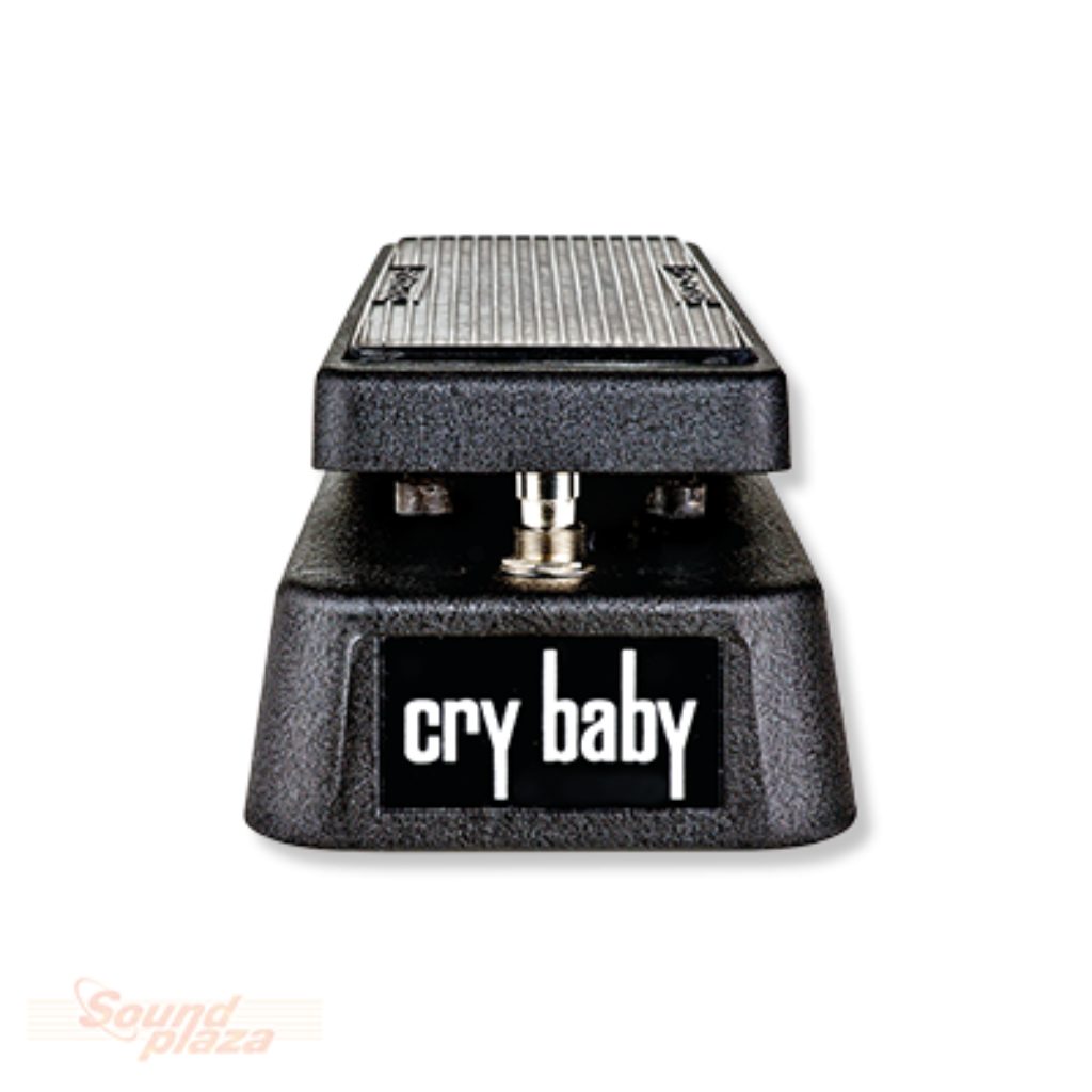 Dunlop Crybaby GCB95 Wah Effect Pedaal
