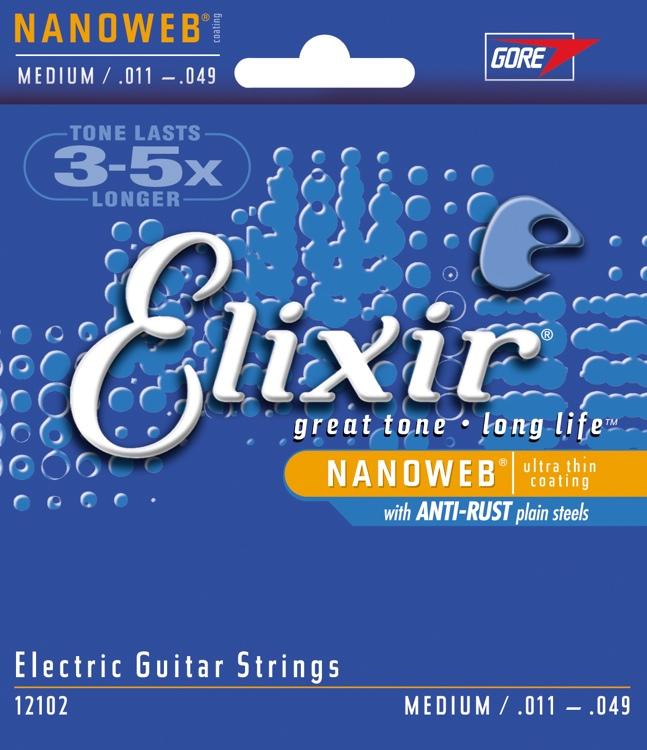 elixir11