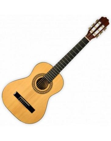 motion-tc-401-klassieke-gitaar-1-2