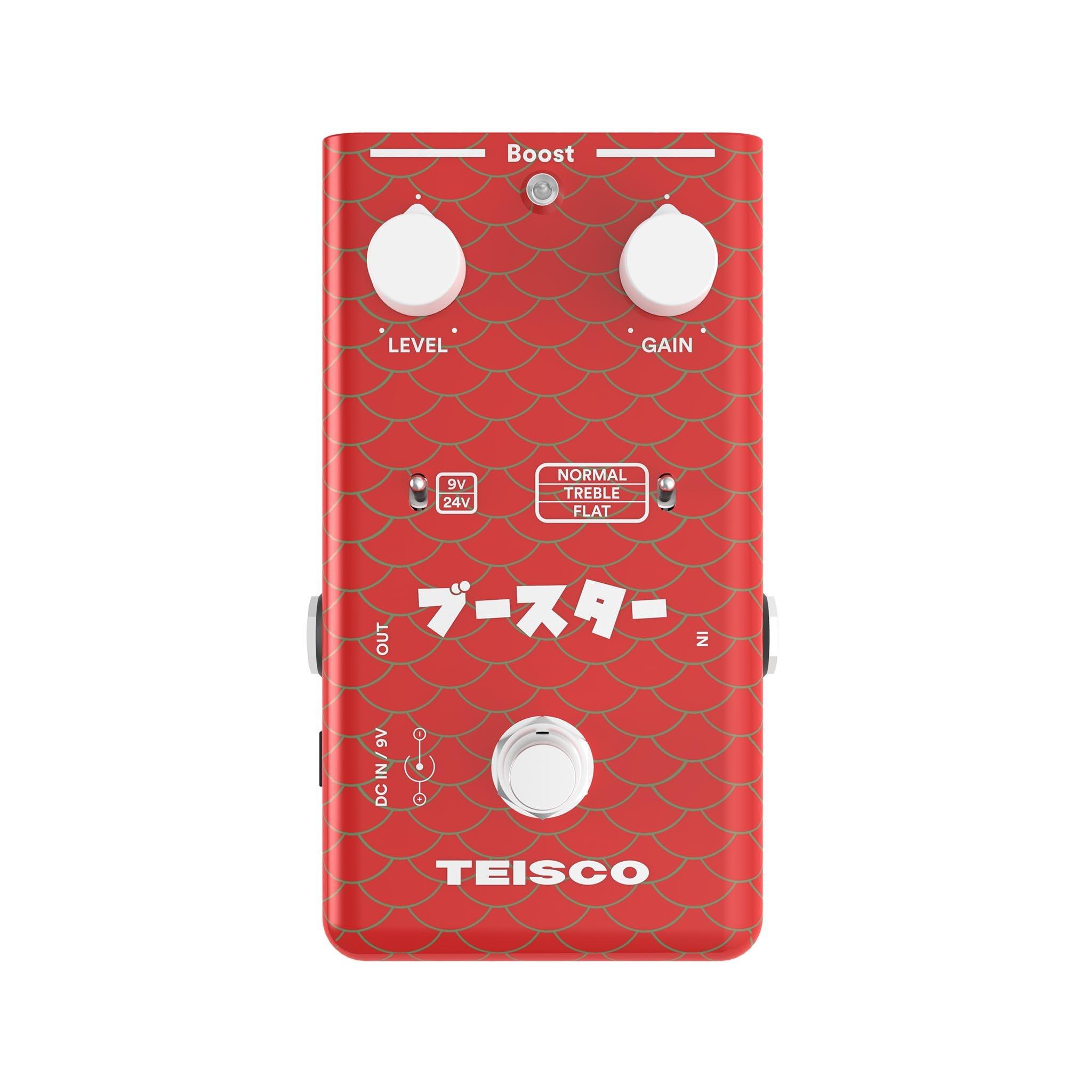 TSC-01100_1552356879621