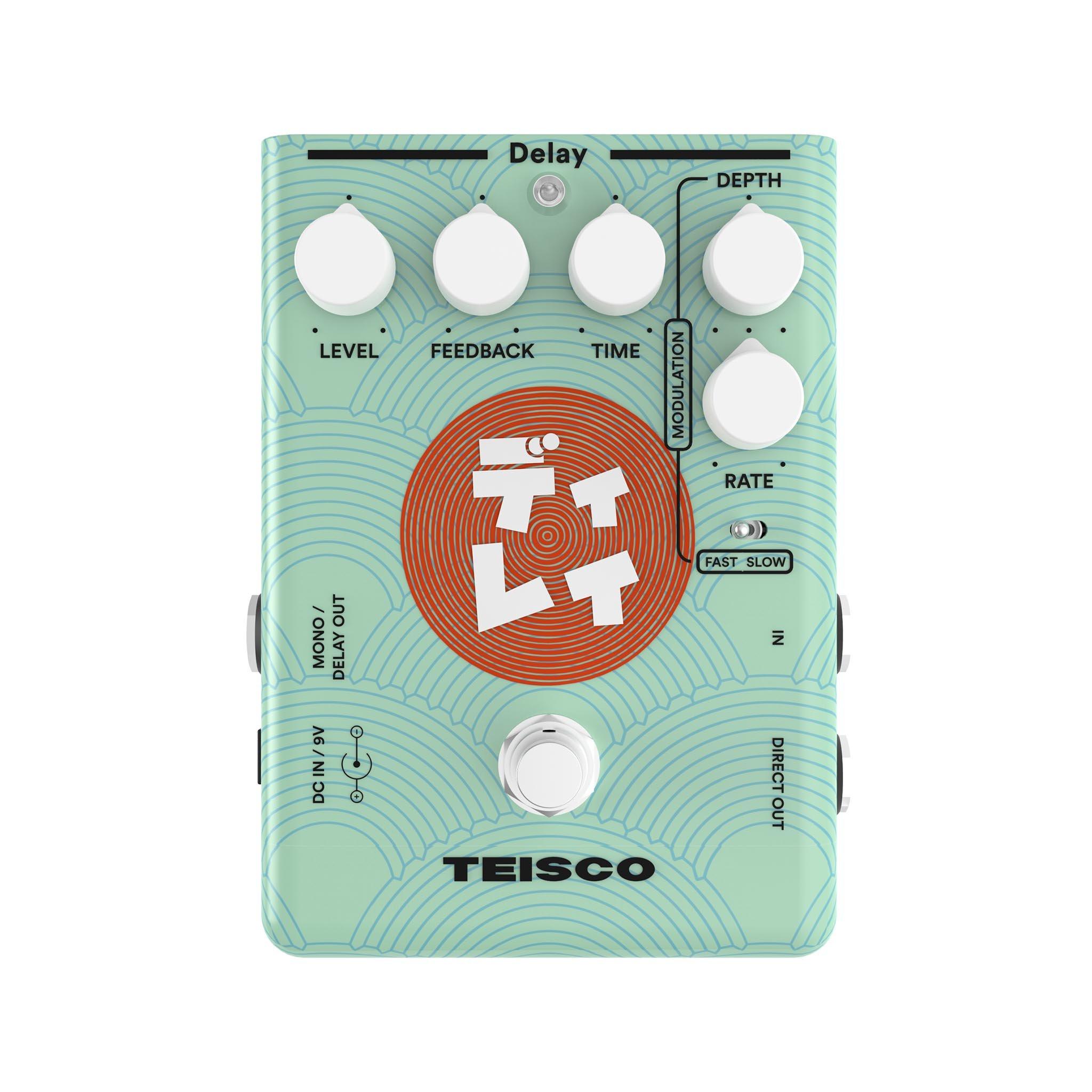 TSC-01102_1552355993184
