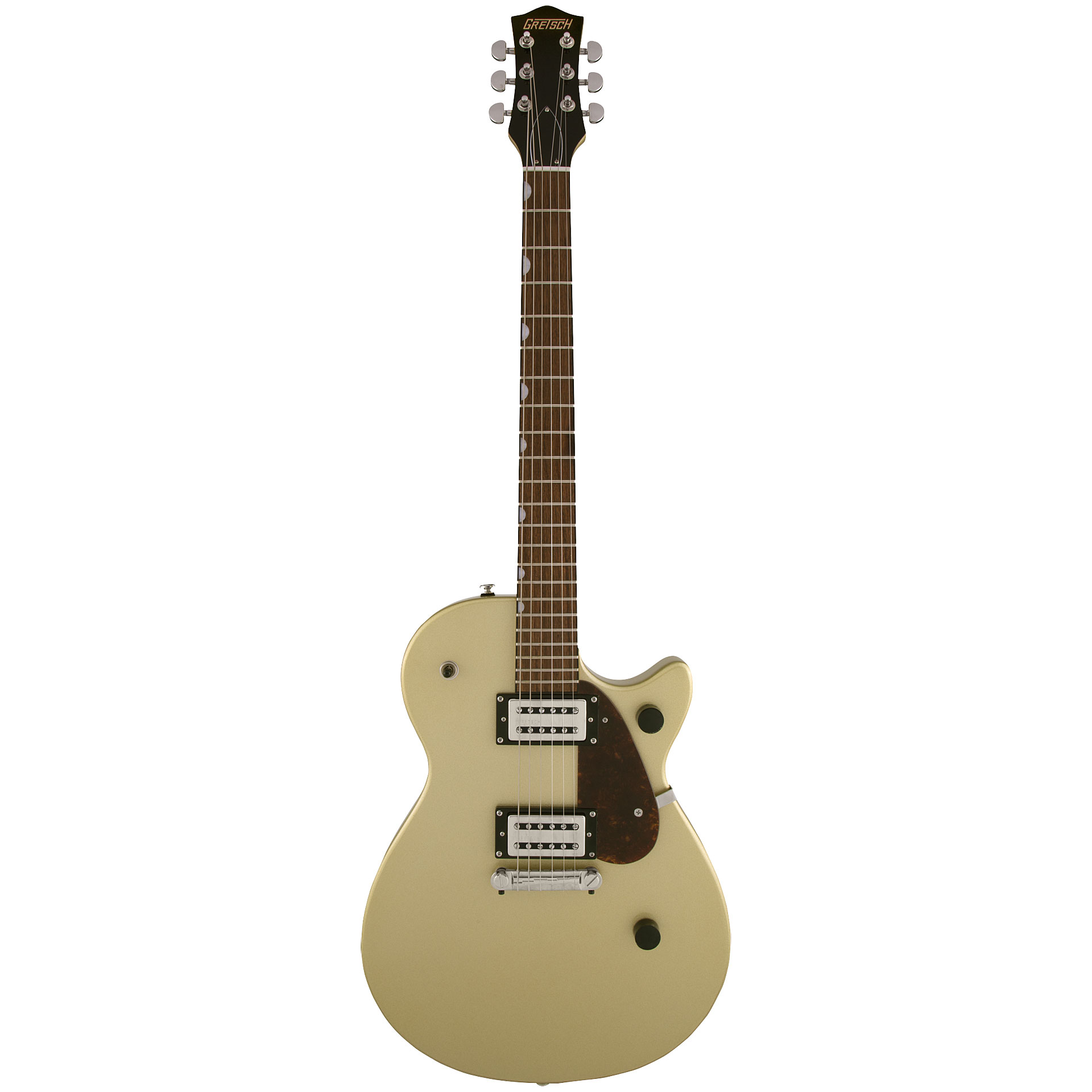 gretsch-guitars-g2210-streamliner-jr-jet-gold-dust
