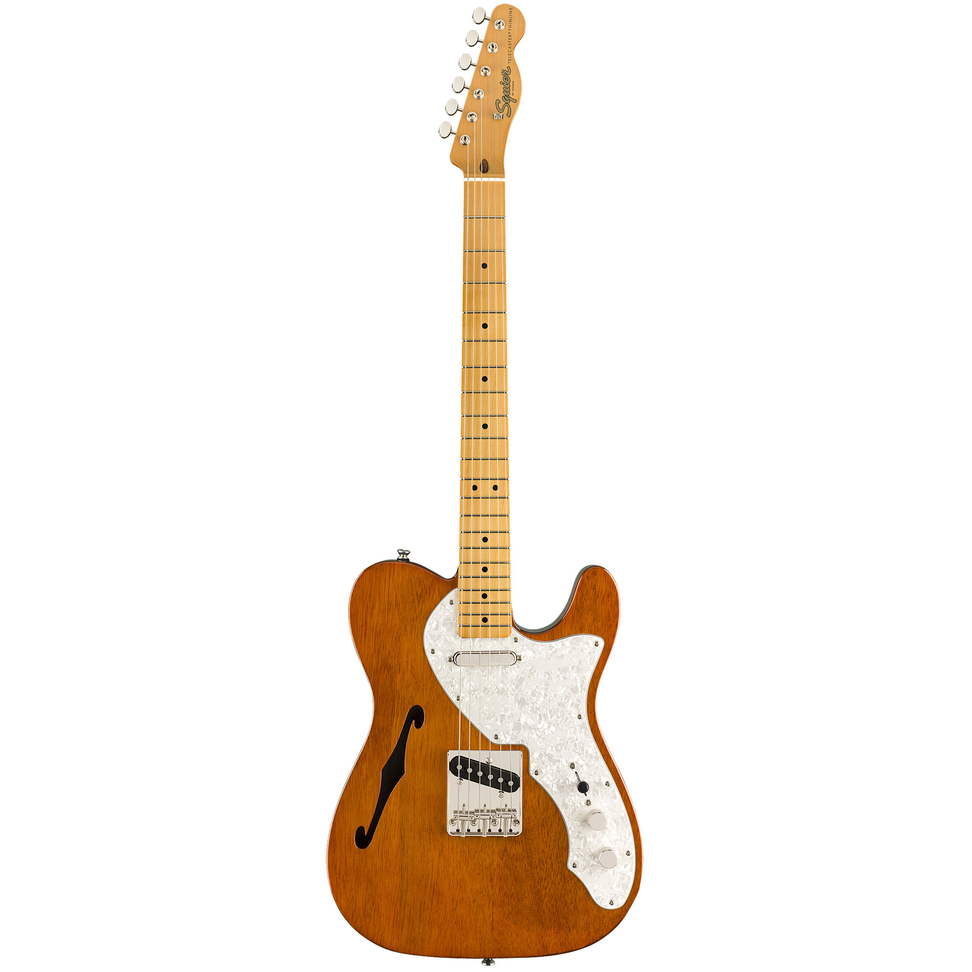 squier-classic-vibe-60-s-telecaster-thinline-nat