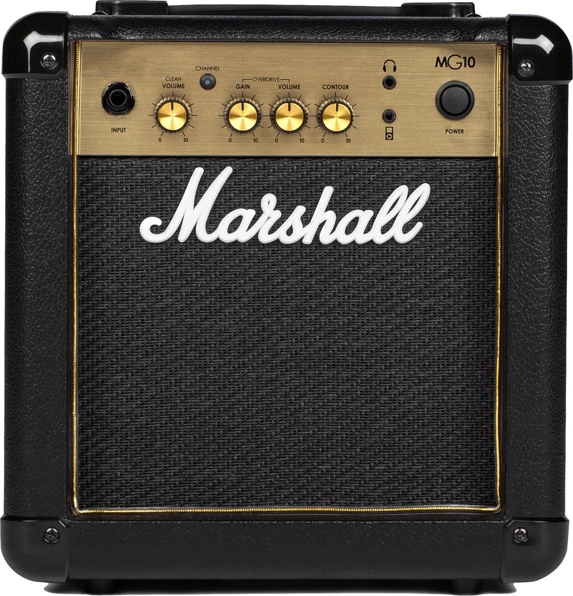marshall-mg10-gold-2