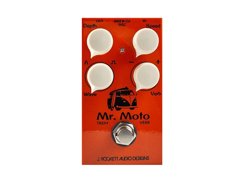 Mr-Moto-trem-reverb@800x600