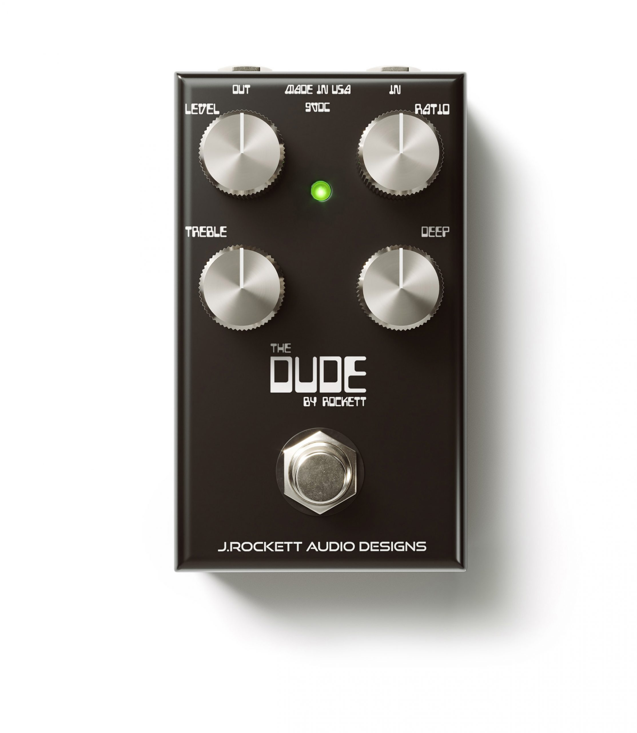 The-Dude-V2-scaled