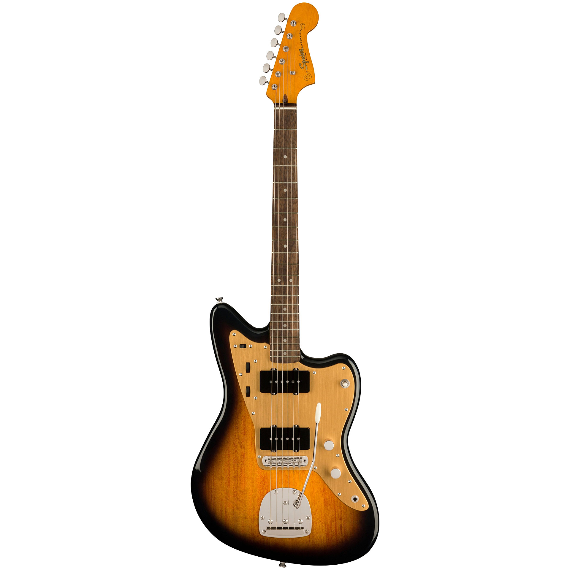 squier-classic-vibe-late-50-s-jazzmaster-fsr-gpg-2ts